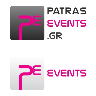 https://www.patrasevents.gr/