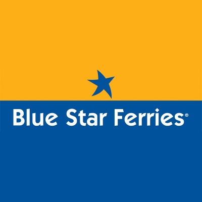 https://www.bluestarferries.com